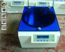 cytocentrifuge, Cell Smear Centrifuge BK-T4KD-Y, Max4000rpm, fixed angle rotors, blood bank centrifuge