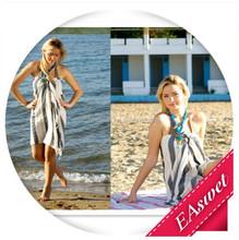 Light Cotton Peshtemal Bath Hamam Sauna Beach Gym Pestemal Hammam turkish towel