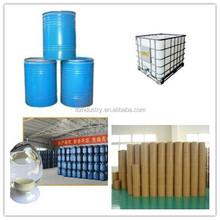 Factory offer glutaraldehyde storage