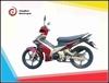 110cc cub bike / cub motorcycle / motorbike JY110-29-mars for sale