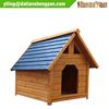 Dog Kennel Wholesale, Pet Cat House Cage dog
