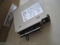 Yaskawa 100W SERVOPACK SGDV-R90A01B002000 Yaskawa Servo Drives SGDV-R90A01B