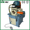 hot sale good service Round Chamfering Machine for car parts industry RT-50SQ