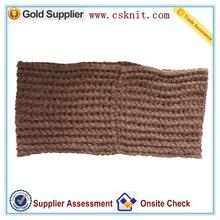 OEM/ODM tassel scarf