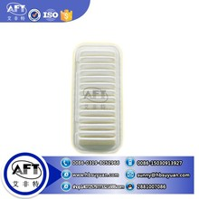 Air filter 17801-16030 for toyota