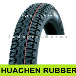 Low Price Best Selling Tube Motorcycle Tyres 275-19 Made In China