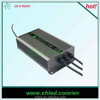 Constant VoltageDc OutputTo DC 12V 12v power supply 100w