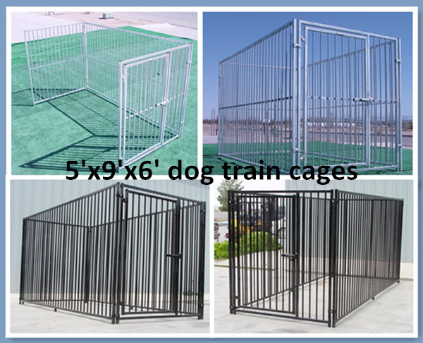 Portable dog train cages.jpg
