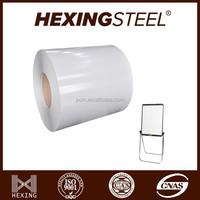 No Folded Coated Surface Steel Dry Erase Board Whiteboard Writing Board Factory