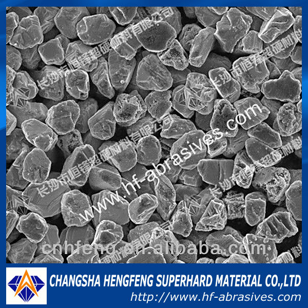 Factory price for superhard materials resin bond diamond powder