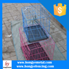 Chinese Wholesale Iron Bird Cage Fronts