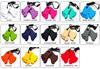 2015 China manufacturer Kean fashion bib necklace Silicone teething necklace