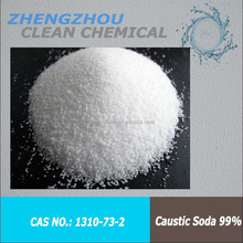 Cheap Caustic Soda pearls NaOH