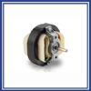 Direct manufacturer low watt ac fan motor manufacture
