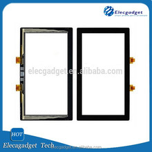 Elecgadget replacement lcd touch screen for microsoft surface pro 2