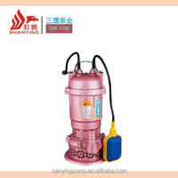 Electrical Water Pump Price India, Submersible Water Pump Price India