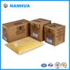 /product-gs/bag-in-box-liquid-egg-egg-bag-liquid-egg-bag-60220704271.html