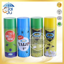 Baygon Insecticide Spray from Bio Pesticide Importers