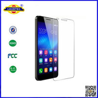 Tempered Glass Film Screen Protector For Huawei honor 6 plus