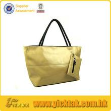 price affordable handbags