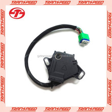 AL4 DP0 automatic transmission selector switch,neutral switch 2529.27