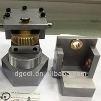 types of metal worm drive gear boxes, worm gear box