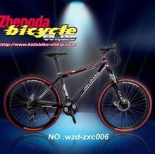 phoenix dh bike