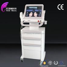 Beijing manufacturer hifu/keyword hifu high intensity focused ultrasound/hifu machine