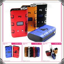 alibaba china supplier popular best rated e cigarette/ which is the best electronic cigarette/