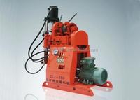 ZLJ360 Cheap China rig drilling