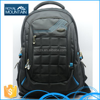 New fashion products 2016 45*28*12 cheap second hand laptops for sale backpack with low price