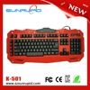 /product-gs/full-programmable-gaming-keyboard-with-macro-definition-keys-usb-2-0-60303541456.html