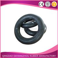 Indonesia inner tube 1200R20 butyl inner tube uesd for car&truck