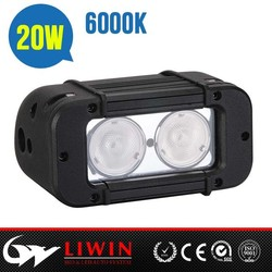 LW 50% off price wholesale cars with working lights for truck light Atv