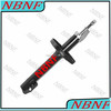 for FORD SIERRA/COSWORTH cheap shock absorber supplier 633832