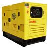power silent diesel generator guangzhou price sale 12kw 15kva 12kw kipor generator