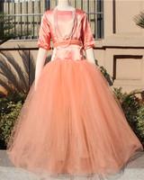 2015 new arrival flower girl dresses,fairy dresses for little girls,party wear dresses for girls of 2-6 years