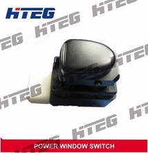 AUTO ELECTRONICAL POWER WINDOW LIFTER SWITCH FOR DAEWOO LANOS SINGLE 612W10040