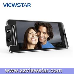 rotating camera phone smart 3g 5.0inch M7