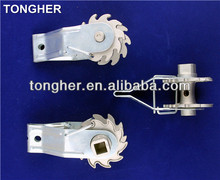 Favorites Compare Fence Ratchet Strainer Tightener Tensioner for wire rope china supplier
