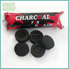 factory manufacturing quick lighting bamboo charcoal