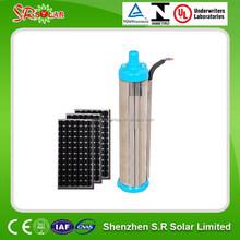 solar water pump system,solar water pump price,DC solar pump