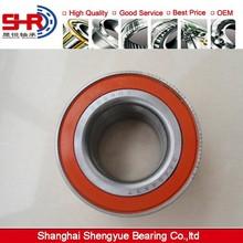 Alibaba supplier left wheel bearing DAC30500020 steering wheel bearing