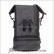 Wholesale basketball and football duffel backpack sport bag