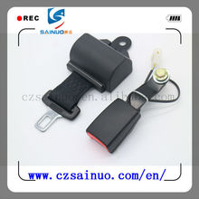 High quality electrical safety belt motorcycle made in china