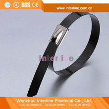 Made in China Hot Sale Stainless Steel Cable Tie Tool