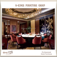 high end modern restaurant tables and chairs prices dubai for sale