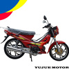 low price high quality new condition hot sale 70cc cub motorcycle