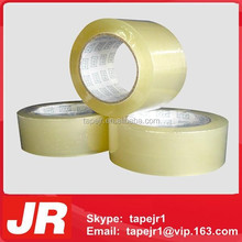 wholesale alibaba packaging tape, carton packing tape supply for super market