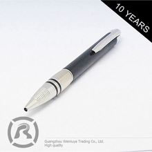 Wholesale Good Quality Oem Service Sign Ball Pen